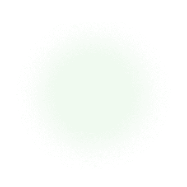 demo-attachment-1582-Rectangle-124