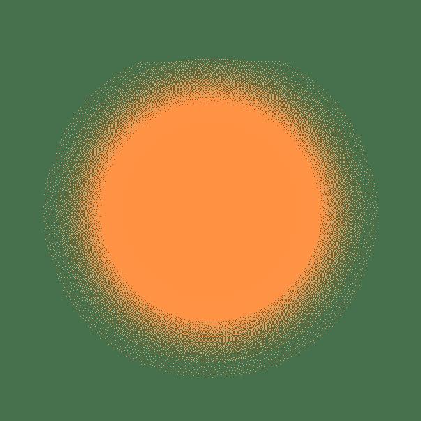 demo-attachment-1572-Rectangle-126